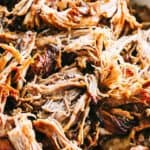 Instant Pot Barbecue Pulled Pork   How to Make Pulled Pork