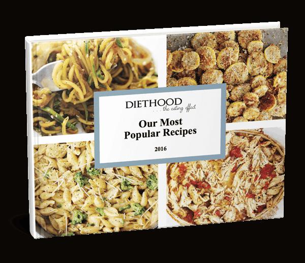 Stir Fry Zucchini Noodles Recipe | Diethood