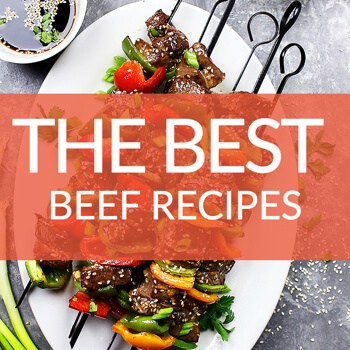 Best Beef Recipes