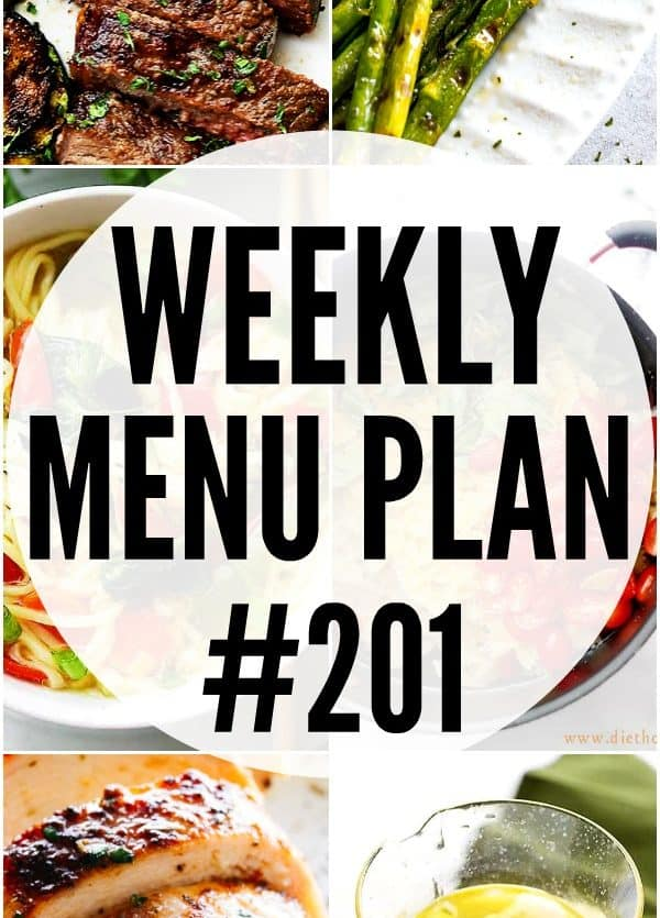 MENU PLAN 201 PIN IMAGE