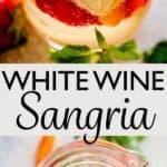 Sangria Pin Image