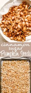 pumpkin seeds pin image