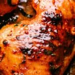 piri piri chicken pinterest image