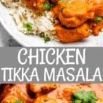 chicken tikka masala long pinterest image