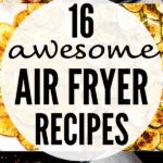16 recept a kenyérpirítóhoz